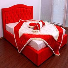 Ліжка - Елеганту